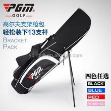 PGM Golf Stand Bag QB013