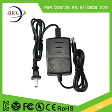 desktop switching power supply 12v dc 1a 2a 3a 4a 5a 6a 8a 10a