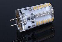 High lumen 2700-6500k g4 led 12v 20w for commercial lighting