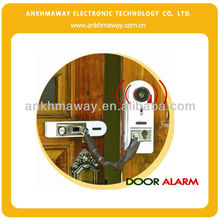 90DB Standalone Smart Security Home Alarm