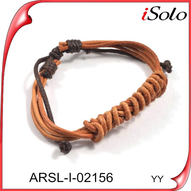 wholesale fashion jewelry bangle bracelets pulsera para