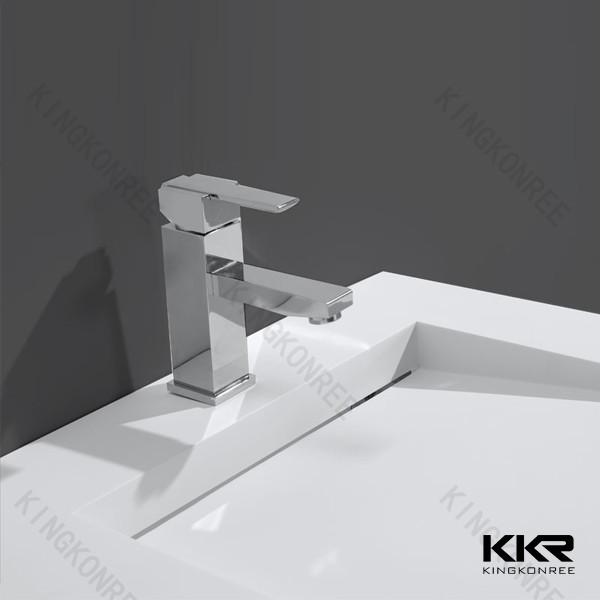 Bathroom Sinks Prices - Buy Bathroom Sinks Prices,Wash Basins Prices ...