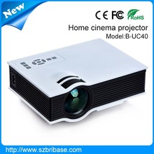 Portable home movie cinema LED 1920x1080 projector cheap movie projectors