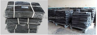 High quality Natural rubber compound mixed follow your formula