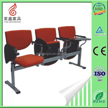 designer office chair, lounge tables and chairs, office table and chair price