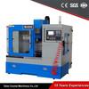 Direct Sale High Speed Vertical CNC Milling Machine Mini M400