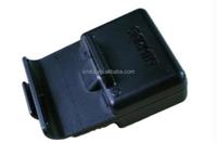for GARMIN 6XX series of original car holder - deck for Garmin case Navigation & GPS original