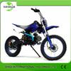 2015 High Quality 125cc Dirt Bike For Sale /SQ-DB107