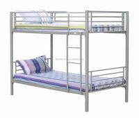 metal bunk bed parts
