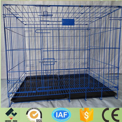 sale metal pet carrier cage for dog