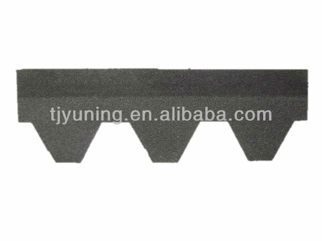 Material para techos de asfalto tejas tejas baldosas