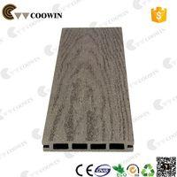 Top grade cost-effective wpc balcony flooring material