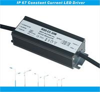 20v36v 30w led driver 1500ma