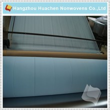 Exported Wholesale Foldable Competitive price Stock Lot Nonwoven