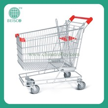Price good things cheap Australia Style Shopping trolley