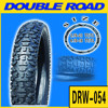 2015 Popular Brand Motorcycle Tire Off-Road 410 - 18