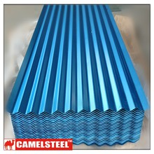 China Manufacturer Of Metal Roofing Sheets/PPGI and GI Roofing Sheets