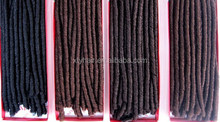 2015 wholesale alibaba best selling products synthetic maley braid hair extensions