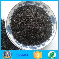 wooden coal based granulated activated carbon for sale