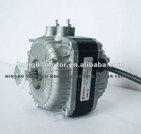 YJF 16W Fan Motor