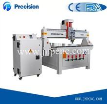 Precision brand high definition mini cnc engraving machine