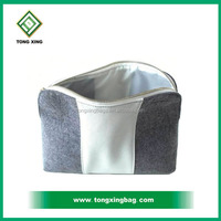 2015 Hot Sale Promotional Cosmetic Bag