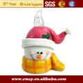 2015 decoración de año nuevo y accesorios para el hogar