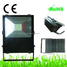 New arrival 50W LED Flood light innovation design ultra thin ra>80 no glare cheapest led floodlight