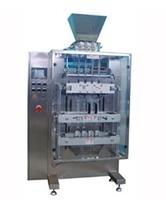 Coffee Stick Pack Machine