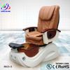 shiatsu sex massage chair for nail beauty salon ( KM-S813-5)