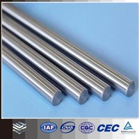 Good Quality 8mm TMT Stainless Steel Round Bar Price Per Kg