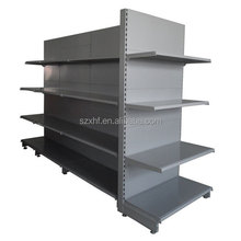used product display stands with high quality