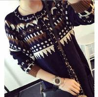 China top ten selling products ladies clothes 2015 online shopping wholesale clothing cardigans women