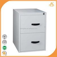 home and office use power coated drawer fridge cheap products small drawer