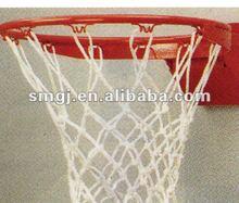Factory Supply Basketball hoops