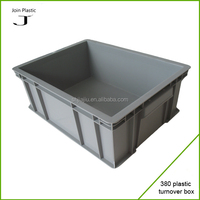 High quality hard plastic cases for sale