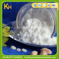 Yogurt stabilizer and thickener food grade maltodextrin 5 de