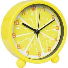 small decorative alarm clocks/ girls birthday gifts items/ desktop creative clock