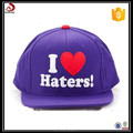 por encargo snapback sombreros