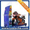 LSC-008 Manx TT Motor 22LCD bike racing game machine arcade simulation motorcycle simulator game machine for sale RB1231