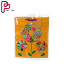 3d effect pringting bag