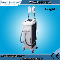 Dark Spot Removal Device / Elight Facial Beauty Equipment (A7A)