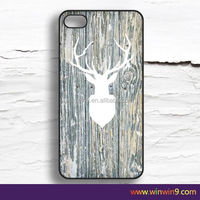 2015 Stylish wooden fashion design laser engraving smart phone case wood factory price fancy case for samsung note 2