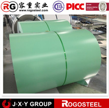 alibaba express shandong top 5 selling products beautiful painting gi steel coil