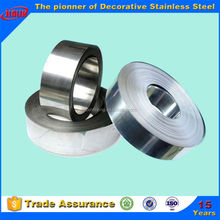 Pipe Tube Sheet Used Cold Rolled Material Stainless Steel Coil