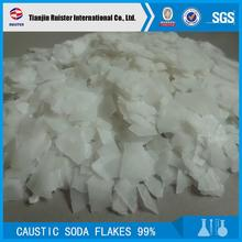 specific reagents caustic soda flakes with great price