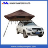 4x4 outdoor High quality Car camper truck roof tent for sale
