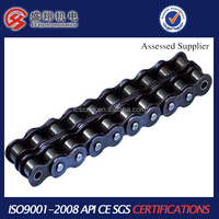 high quality standard 428h motorcycle chain and sprocket kits