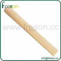 Garden Fence Bamboo