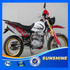 High-End Cheapest 250cc ktm dirt bike